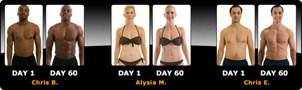Insanity Body Transformation Image By Corenef792d