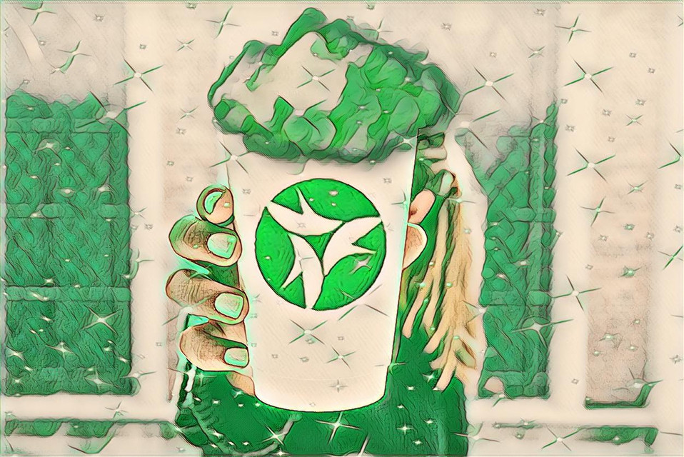 #freetoedit #itworks #itworksketocoffee #greenmagiceffect #picsart #picsartedit #picsarteffects #coffee #coffeelover #coffeecup #coffeeaddict  #irccoffeecupdecoration #coffeecupdecoration #goals #motivation #loveyourself #lovelife
