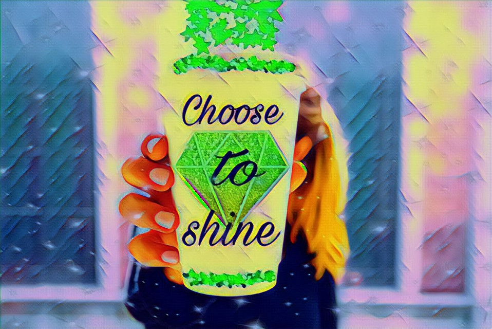#freetoedit #itworks #colorbrightmagiceffect #colorbrighteffect #colorbright #picsart #picsartedit #picsarteffects #shine #shinebright