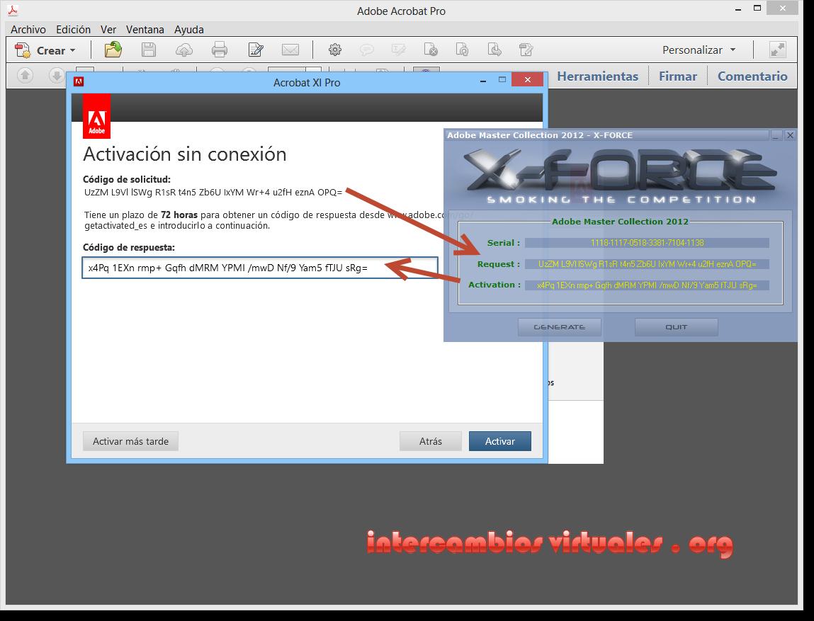 Adobe acrobat pro mac cracked