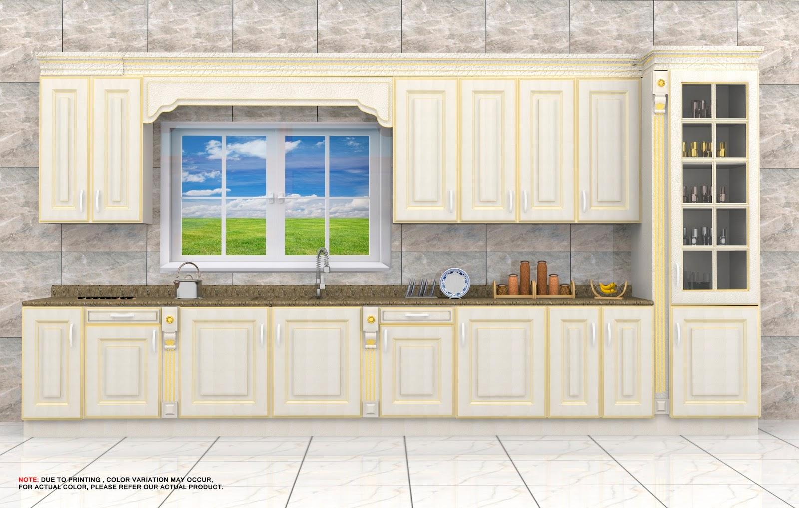 Kd Max Kitchen Design Software Image By Reitabswlaf