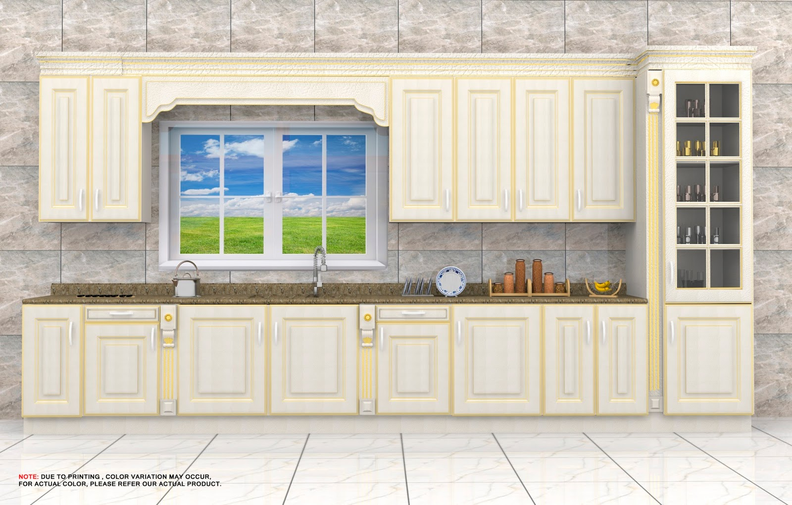 Kd Max Kitchen Design Software With Crack Hiechanlingkows S Ownd