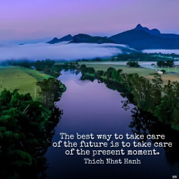 thay thaysaid thichnhathanhquotecollective thichnhathanh takecare
