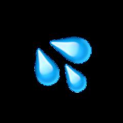 emojiiphone emoji freetoedit