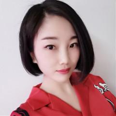 zhouyue1991
