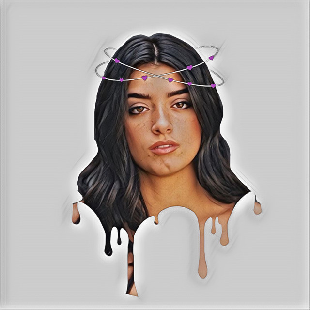 Here is how I do my drip edits! ❤️ For those people who asked! #dixie #dixiedamelio #damelio #drip #dripping #drippyart #howtoedit #dripedit #freetoedit