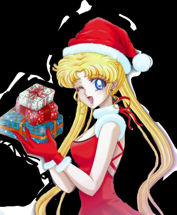 Aufkleber Sticker Sailor Moon Manga Anime Cartoon Sticker