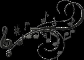 freetoedit music notes музыка ноты