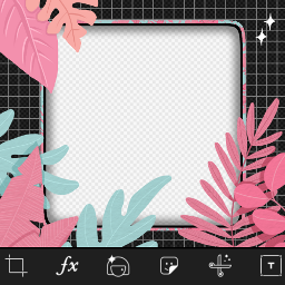 frame stayinspired colorpaint createfromhome freetoedit ftestickers