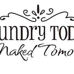 laundry freetoedit