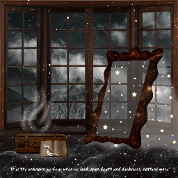 frame stayinspired harrypotter createfromhome freetoedit ftestickers