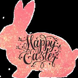 easter easterbunny happyeaster bunny easterbunnies freetoedit sceaster