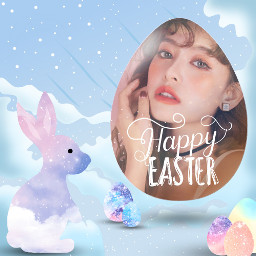replay replays frame easter stayinspired ftestickers freetoedit