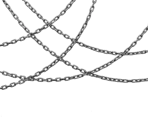 chains goth aesthetic soft grunge freetoedit