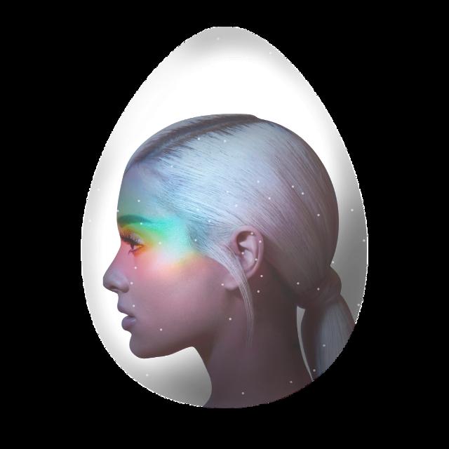 #arianagrande #easter #egg #happyeaster #Freetoedit #Ftestickers #Remixit #Meeori ••••••••••••••••••••••••••••••••••••••••••••••••••••••••••••••• Sticker and Wallpaper Design : @meeori  Youtube : MeoRami / Meeori İnstagram : Meeori.picsart ••••••••••••••••••••••••••••••••••••••••••••••••••••••••••••••• Png • cute • Kawaii • Color • Colorful • Picsart Freetoedit • Ftestickers Remix • Remixit ••••••••••••••••••••••••••••••••••••••••••••• @picsart •••••