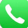 phonelogo