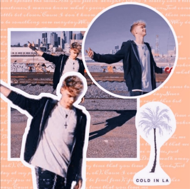 #freetoedit #corbynbesson #whydontwe #limelight