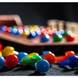 mastermind toy creativeathome playtime myphotography freetoedit