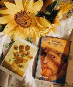 sunflower flores flor girasol tumblr freetoedit