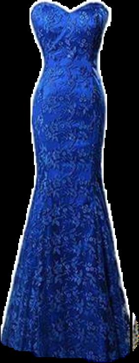 #dress #blue #bluedress #clothes #mavi #elbise #mavielbise #abiye #düğün