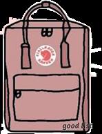 backpackgachalife backpack gachalife freetoedit