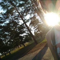 freetoedit солнце лучи луч лето