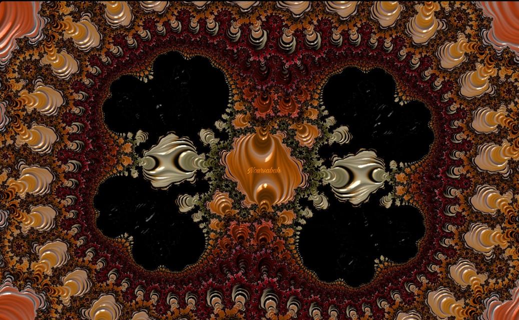 #fractal #art #photography