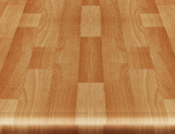 freetoedit floor flooring moderndesign artdeco