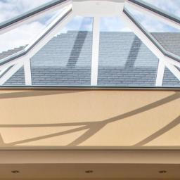 freetoedit ceiling ceilings skylight moderndesign