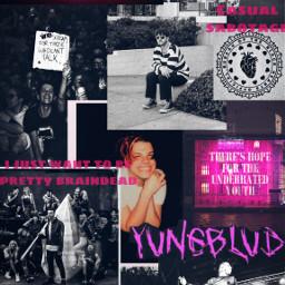 yungblud yungbludedit music punk yungbludarmy