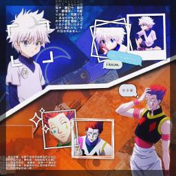 freetoedit anime boys animeboys manga