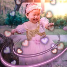 babygirl kidsphotography kidsfashion