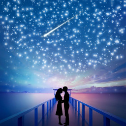 freetoedit lovers starsky eczoombackgrounds