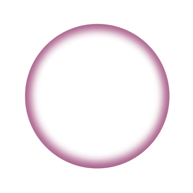 #freetoedit #pink #aesthetic #circle #border #shadow #madewithpicsart