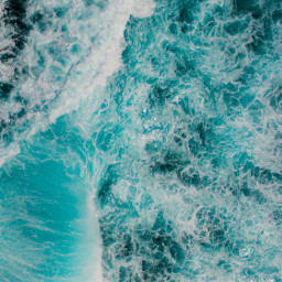 aesthetic water background backgrounds freetoedit