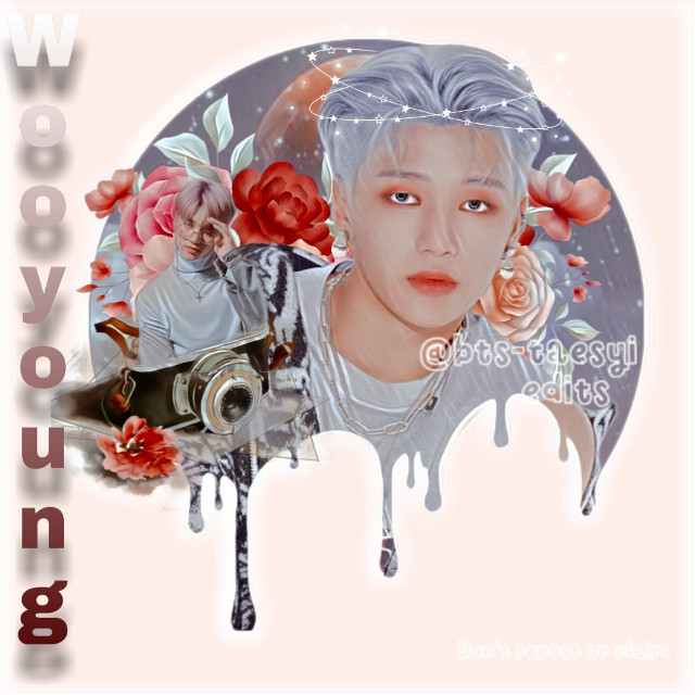 #wooyoung #stayinspired #papicks #dripping #aesthetic #freetoedit   𝑹𝒆𝒑𝒐𝒔𝒕, 🔁𝑳𝒊𝒌𝒆 📫𝑨𝒏𝒅 𝑪𝒐𝒎𝒎𝒆𝒏𝒕 💬𝒊𝒇 𝒚𝒐𝒖 𝒓𝒆𝒂𝒍𝒍𝒚 𝒍𝒊𝒌𝒆 𝒕𝒉𝒊𝒔   New wooyoung aesthetic Edit    . . . . . .. . Hope you all like this edit  . .. . .      . .. . . .  . . . .youtube : Tutorial edits   . . .. .  . .. . .  Instagram : kpopartk  .   . ... . . . . ..  Second acc : hopejins    . .. . . . ..   . .  . First acc : bts-taesyi   🚫 Don't steal this artwork or claim as it is yours 🚫       . .       .                   . .. . .   . . ..   . . . .   Keep supporting me  . .. . . . ..  .> > >> > >