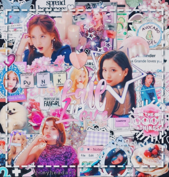 click more! ✨☁️~~~~>    hello there lovely human and/or alien! 🤠 hope u are doing 1000%, and if not, feel free to dm me!    ✧˚·⛸‧₊˚🗻⋆.*༄  edit details!   person; twice!🧚🏻  event; uhh idk pls tell me🧚🏻  colors; pink🧚🏻 lyrics; fall in love🧚🏻  premades; lcverlay on ig🧚🏻  etc; nun. lmk if u have a contest! 😎 💕   today details!  date; 4/19/20 🧚🏻♀️  time; 10:22am🧚🏻♀️  weather; sunny🧚🏻♀️  mood; 🤩😎🧚🏻♀️  song playing; daydreamin- ariana grande🧚🏻♀️  some thoughts; hiiii! so basically, i found these premades and was in love! tbh i don't listen to twice, but i knew i had to make an edit out of it, soooo here we are! i actually really like it 😌 soooo that's it! luh u all and pls stay safe n home! 🤍🥺   mmmk that's it for now~~~~~~~ adios ! 🧚🏻 my forever {girl}: @rainqops 🥺💕👯♀️💫 my family 🥺: @peachesnbibbles @bibblesncream @hopefulgrande  @lomlcottril @editingisland @itzda_tea @clqud @queenxgrande   @multisheart my irl fam: @abbeyvanderwaal @jordynkarpoff    Comment ☁️ to join! Tags: @tumblerari- @doraisthequeen @jade_sky  @tallynator  #arianagrande #edit #complex   note: pls let me know if u change ur username if you get tagged! pls & thanks 🥺