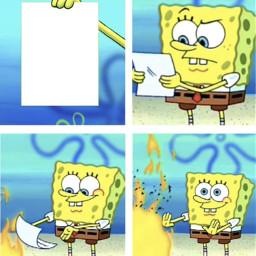 meme memes memetemplate freetoedit