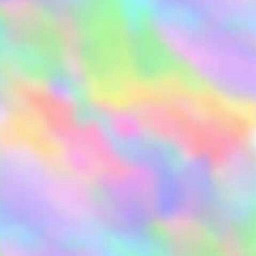fondosdepantalla fondostumblr arcoiris raimbow tumbrl