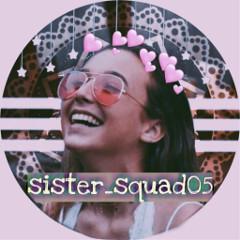 sister_squad05