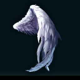freetoedit wings wing angel angelwing