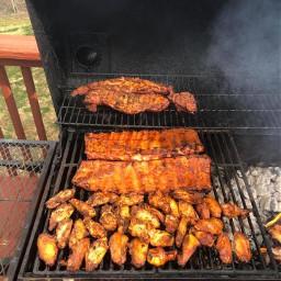 freetoedit bbq grill cooking food
