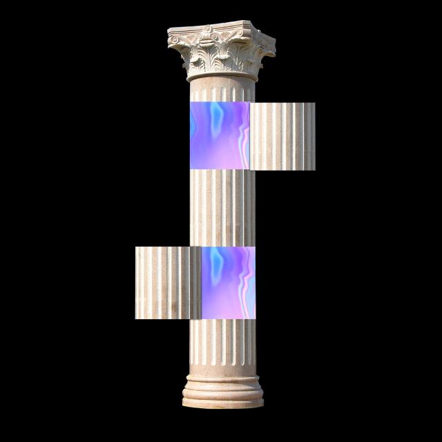 #statue #createfromhome #holographic #Freetoedit #Ftestickers #Remixit #Meeori ••••••••••••••••••••••••••••••••••••••••••••••••••••••••••••••• Sticker and Wallpaper Design : @meeori  Youtube : MeoRami / Meeori İnstagram : Meeori.picsart ••••••••••••••••••••••••••••••••••••••••••••••••••••••••••••••• Png • cute • Kawaii • Color • Colorful • Picsart Freetoedit • Ftestickers Remix • Remixit ••••••••••••••••••••••••••••••••••••••••••••• @picsart •••••
