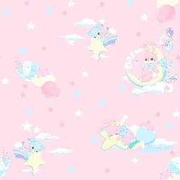 pink aestheticpink cute kawaii aestheticcute