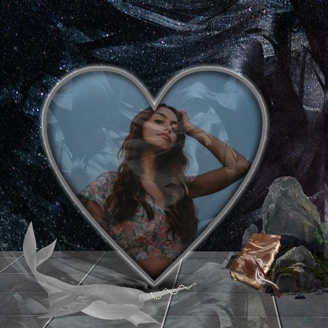 #frame #stayinspired #heart #createfromhome#Ftestickers #Remixit #Meeori ••••••••••••••••••••••••••••••••••••••••••••••••••••••••••••••• Sticker and Wallpaper Design : @meeori  Youtube : MeoRami / Meeori İnstagram : Meeori.picsart ••••••••••••••••••••••••••••••••••••••••••••••••••••••••••••••• Lockscreen • Wallpaper • Background • Png Freetoedit • Ftestickers Remix • Remix Frame • Border • Backgrounds • Remixit ••••••••••••••••••••••••••••••••••••••••••••• @picsart ••••• #freetoedit