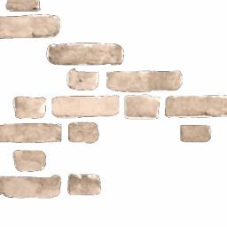 freetoedit bricks niche