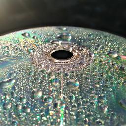 freetoedit диск лучи луч солнце