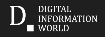 Digital Information World | 4/15/2020