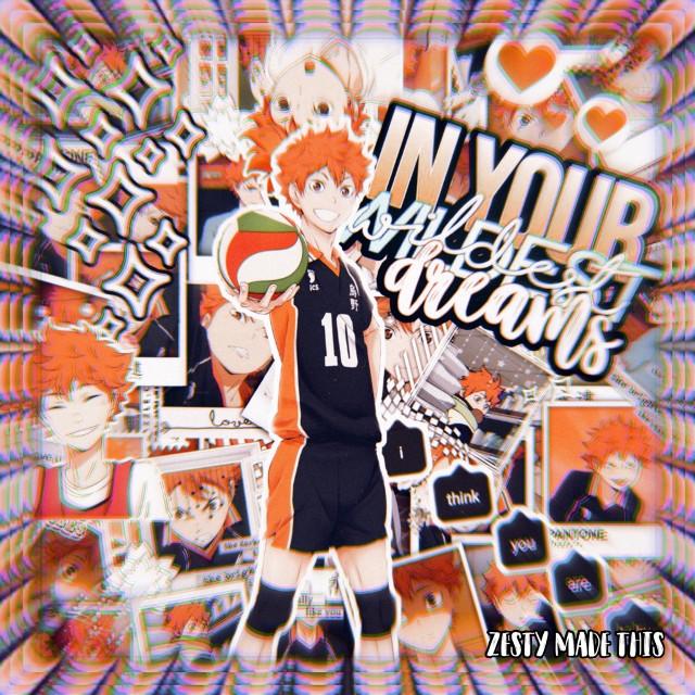 Dis a bb boi 🥺🥺  #hinata #shoyo #hinatashoyo #shoyohinata #anime #haikyuu #animeedit #animeboy #freetoedit