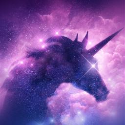 unicornio unicorn tekboynuzluat unicornlover shine